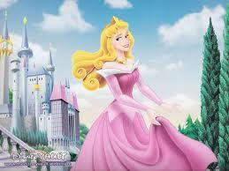 "Who says this line from the movie Sleeping Beauty? ""YOU decided!"""