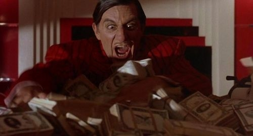 al pacino wallpaper. Al Pacino middot; Which movie ? Which movie ?
