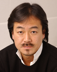 The former president of Square Enix, Hinorobu Sakaguchi founded a new Game development studio. What's it called?