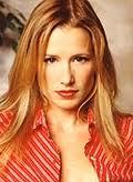 On politically incorrect what did Shawnee Smith state her political views as?