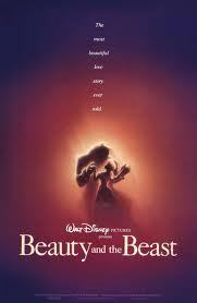 "Who says this line from Beauty and the Beast? ""Please. Attempt to be a gentlemen."""
