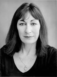 Who does Anjelica Huston play in The Witches