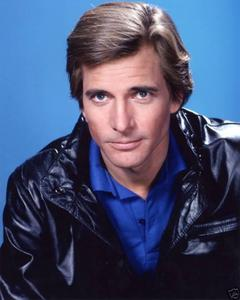 Dirk Benedict was the first choice to play Templeton Peck?