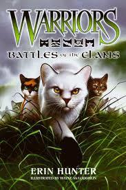 Which battle in all of Warriors is the most serious and claimed the lives of many?