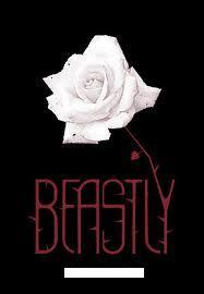 "Who wrote ""Beastly?"""