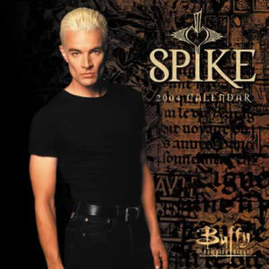 "What was the first episode that Spike appeared in ""Buffy the Vampire Slayer""??"