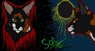 How did Sol (in Long Shadows) take over ShadowClan?