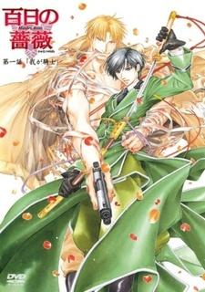 Hyakujitsu no Bara (anime) aired in ?