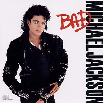 What was Michaels favori song on ßAÐ?