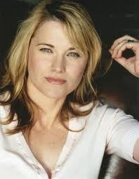 Which TV mostrar was Lucy Lawless not on?