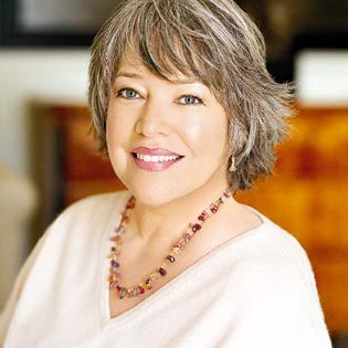 What film did Kathy Bates win an Oscar for in 1990?