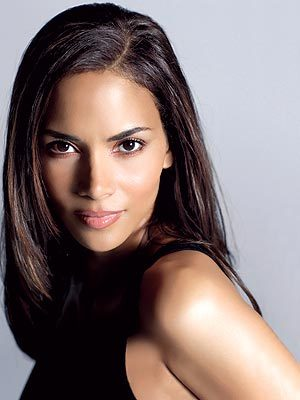 What film did Halle Berry win an Oscar for in 2001?