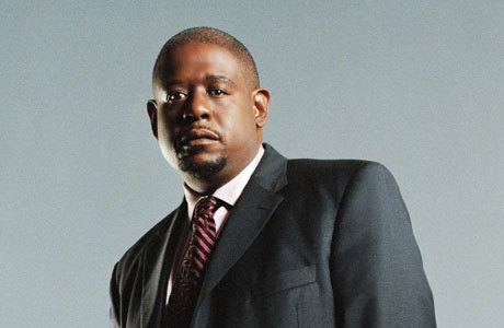 What film did Forest Whitaker win an Oscar for in 2006?