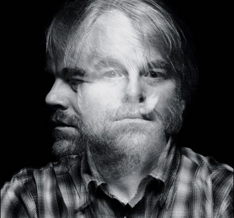 What film did Philip Seymour Hoffman win an Oscar for in 2005?