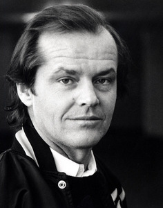 What film did Jack Nicholson win an Oscar for in 1997?