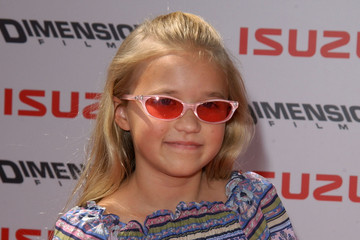 WHO'S CHARACTER WAS EMILY OSMENT ON SPY KIDS?????