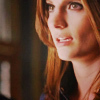 "Beckett:""(about Castle) He's like a nine ano old on a sugar rush._________"" Finish the line."