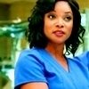 Pilot ep- Lanie:&#34;Even bought her flowers. Who says romance is dead?&#34;