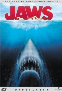 "who played Sam Quint in ""Jaws""?"