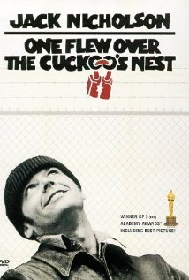"who did Danny DeVito play in ""One Flew Over the Cuckoo's Nest""?"