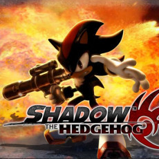 in shadow the hedghog the game whats the main mission in the game