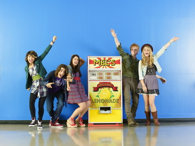 New Show on 2011