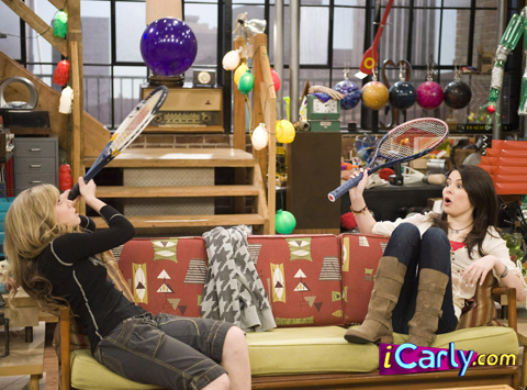 Which letter do Carly and Sam hate?