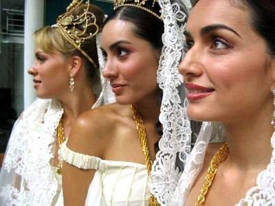 Which telenovela?