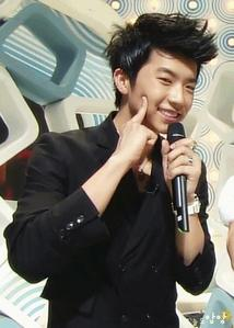 wooyoung birthday???