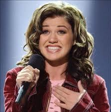 Which of the following American Idol judges has been on the show since the very first season when Kelly Clarkson won?