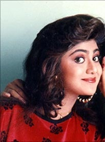 In what movie did Shilpa Shetty make her film debut?