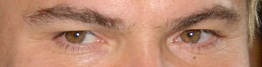 can you name the actor?