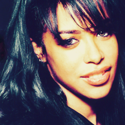 Oscars 1998. Aaliyah's song was nominated. What song was it ?