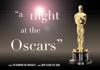 What was the first movie (film) to win an Acamdy Award (Oscar)?