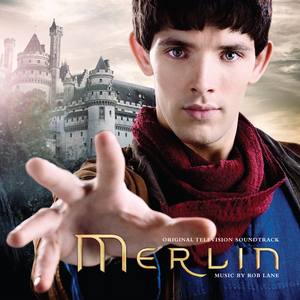 True or False the last Dragonlord was Merlin's father?