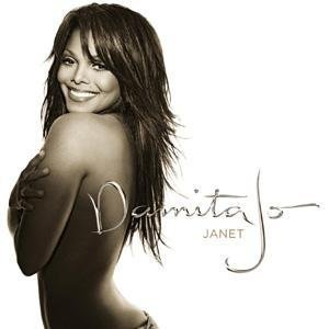 who did janet sing her 2004 song MY BABY with