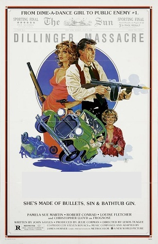 name the movie from the poster...