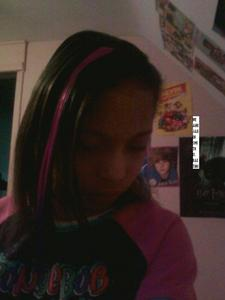 do u think jaden smith would go out with some 1 tht look's like nicki minaj ?