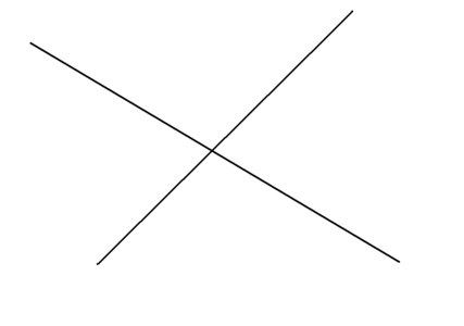 Who is X?