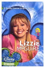 hannah montana vs. lizzie mc guire