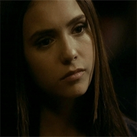 [3] Elena or Katherine?