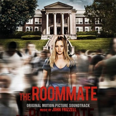 Which School Did Leighton And The Cast Of The Roommate Filmed?