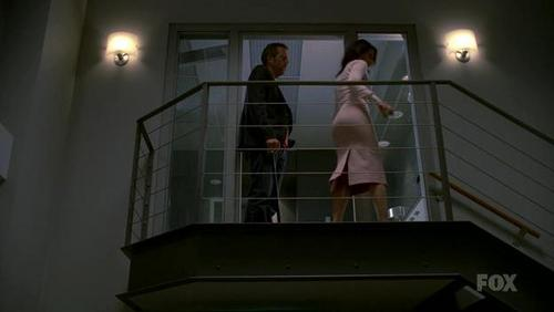Which episode is this picture from?