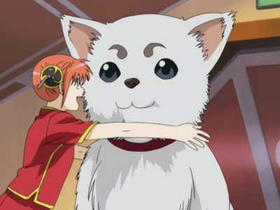 What is Sadaharu's real name ?