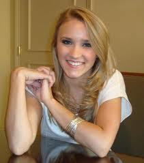 what was emily osment taught to miley