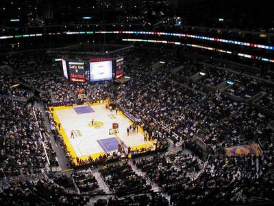 How wide is a regulation nba basketball court the nba for How wide is a basketball court