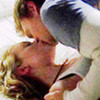 Leyton first had sex in...?