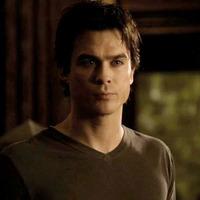 Damon 2x18:''I will always choose...''