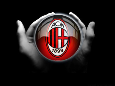 What year comes the present name of Associazione Calcio Milan?