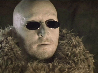 Who played Rodney Skinner in LXG (league of extraordinary gentlemen)